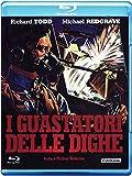 I Guastatori Delle Dighe [Blu-ray] [IT Import]