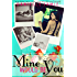 Mine Would Be You: Lawson & Emelyn (The Sweet Home Alabama Series Book 1)