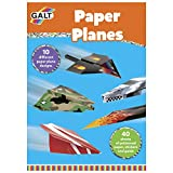 Toys For Planes - Best Reviews Guide