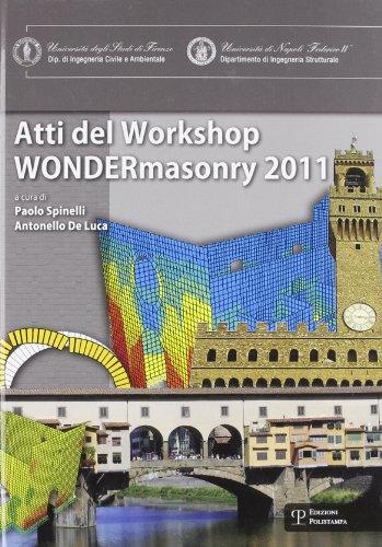 wondermasonry-workshop-on-design-for-rehabilitation-of-masonry-structures-tecniche-di-modellazione-e