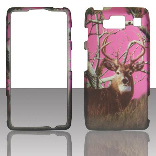2d-pink-camo-deer-realtree-motorola-droid-razr-maxx-hd-xt926-verizon-case-snap-on-case-cover-hard-sh