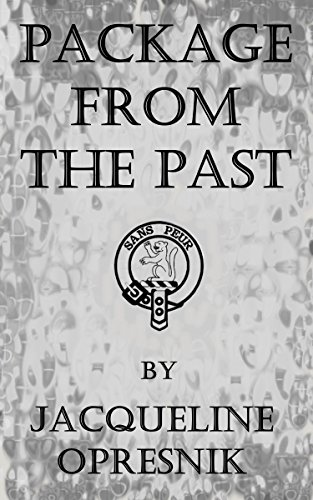 package-from-the-past-a-genealogical-trail-leads-to-a-mystery-romance-and-a-fortune