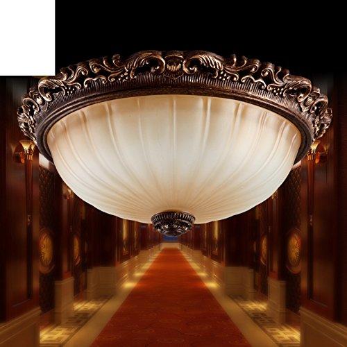 lampada-da-soffitto-stile-europeo-lampada-da-soffitto-pastorale-lampada-da-soffitto-di-camera-da-let