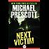 Next Victim (Tess McCallum & Abby Sinclair)