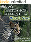Photoshop Elements 14 - What's New?:...