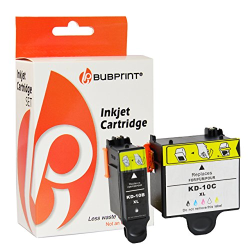 2-compatible-ink-cartridges-to-replace-the-original-kodak-10-b-and-kodak-10-c-cartridges-compatible-