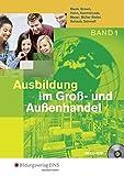 ISBN 9783427100652