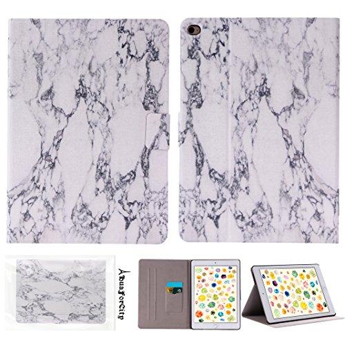 ipad-air-2-ipad-6-funda-huaforcityr-negro-blanco-marmol-patron-pintado-pu-cuero-pc-interior-funda-ca