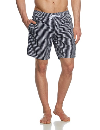 Marc O' Polo Bodywear Short de Bain Homme