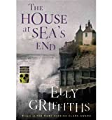 (The House at Sea's End) BY (Griffiths, Elly) on 2012