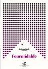 Fourmidable par Hoestlandt