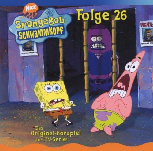 26das-original-horspiel-ztv