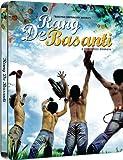 Rang De Basanti (Steelbook)