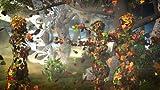 Lichtmond-2-Universe-of-Light-3D-Blu-ray