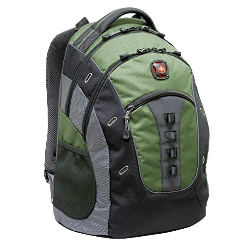 swissgear-ga-7335-07-granite-156-inch-backpack