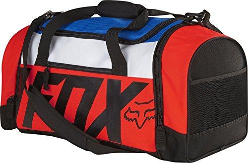 borsone-mx-fox-2017-180-duffel-creo-arancio-default-arancio