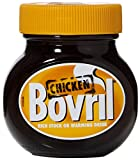 Bovril Extract Chicken 125 g