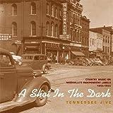 Tennessee Jive, 1945-1955