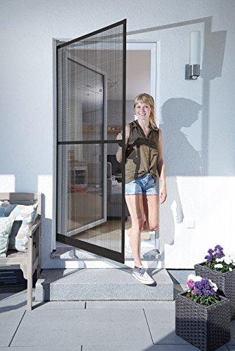 fliegengittertuer schellenberg august 2018 vergleich test kaufen. Black Bedroom Furniture Sets. Home Design Ideas