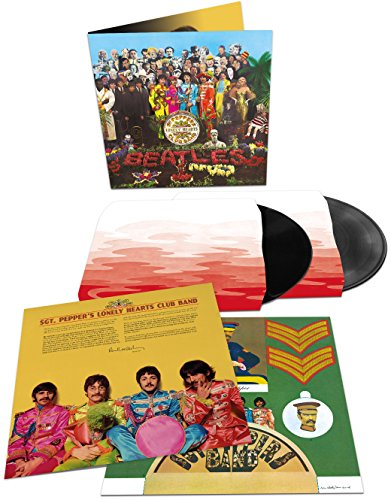 sgt-peppers-lonely-hearts-club-band-vinilo