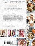 You Deserve This: Einfache & natürliche Rezepte für einen gesunden Lebensstil - Bowl-Kochbuch - Pamela Reif