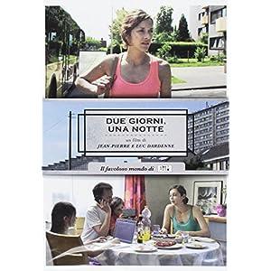 Due Giorni, Una Notte (New Edition)