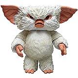 Neca - Figurine Gremlins Mogwai Serie 5 Gary 10cm - 0634482307991