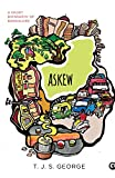 Best Short Essays - Askew: A Short Biography of Bangalore Review