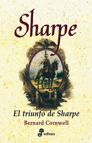 El Triunfo De Sharpe descarga pdf epub mobi fb2