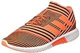 adidas Herren NEMEZIZ Tango 17.1 Tr Fitnessschuhe, Mehrfarbig (Solar Orange/Solar Orange/Core Black), 41 1/3 EU