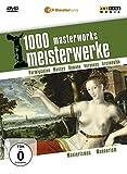 Manierismus, 1 DVD