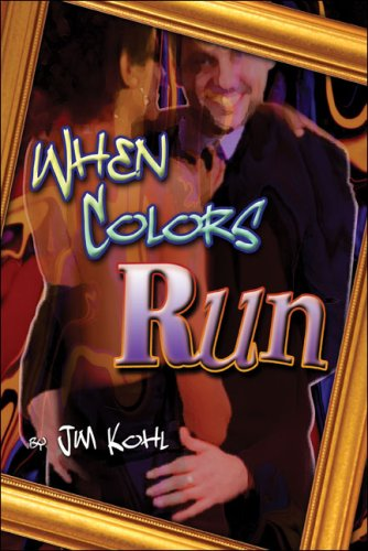 When Colors Run Cover Image