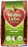 Mera Cat Wahre Liebe, 1er Pack (1 x 1.5 kg)