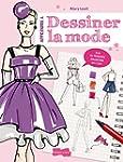 Apprendre � dessiner la mode