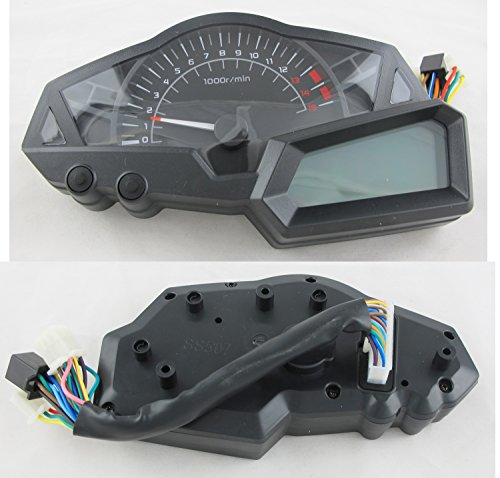 199km-h-lcd-digital-velocimetro-tacometro-cuentakilometros-presion-de-aceite-warning-light-efi-ingen