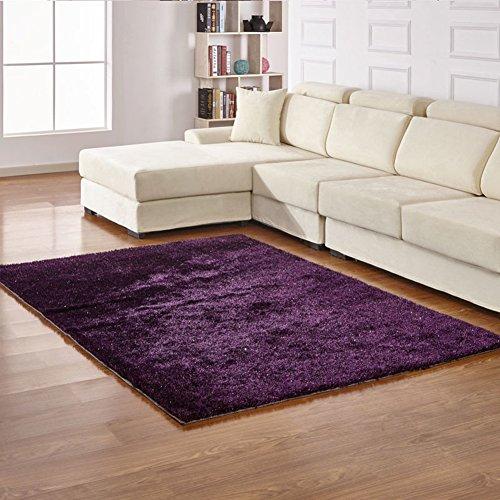 einfache-einfarbige-wohnzimmer-sofa-und-schlafzimmer-teppich-couchtisch-bett-bett-pad-f-140x200cm55x