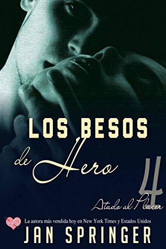Los besos de Hero