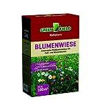 Greenfield Blumenwiese, 1 kg