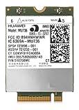 HP hs3110 HSPA+ Mobiles Breitbandmodul