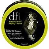 D:fi Extreme Hold Styling Cream 75g for sale  Delivered anywhere in Ireland