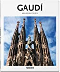 Gaud� (Basic Art)