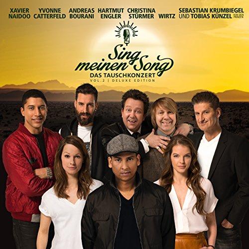 Sing meinen Song - Das Tauschk...