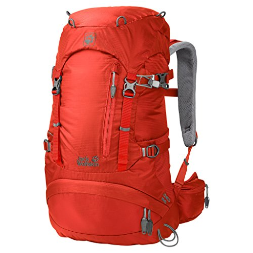 jack-wolfskin-zaino-donna-acs-hike-24-women-pack-one-size-donna-acs-hike-24-women-pack-lobster-red-t
