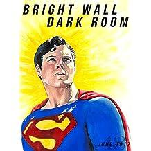 Bright Wall/Dark Room Issue 48: The Hero's Journey: June 2017 (Bright Wall/Dark Room Magazine) (English Edition)