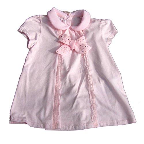 blumarine-baby-baby-girls-blouse-pink-pink