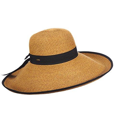 uv-braided-hat-whiteh-big-brim-for-women-from-scala-toast