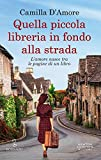 eBook Gratis da Scaricare Quella piccola libreria in fondo alla strada (PDF,EPUB,MOBI) Online Italiano
