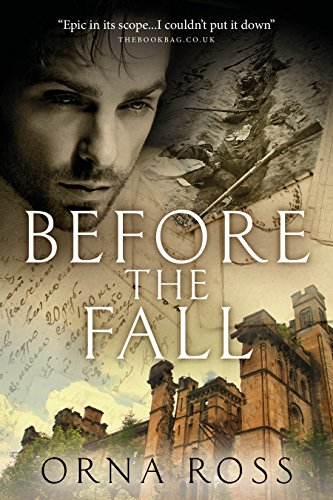 Before the fall an irish family saga the irish trilogy book 2 before the fall an irish family saga the irish trilogy book 2 by fandeluxe PDF