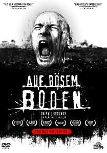 Auf bösem Boden (Special Edition, 2 DVDs)
