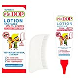 P'tit Dop - Lotion Anti Poux + Lentes - 100 ml